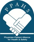 """Physician-Patient Alliance for Health & Safety says """"Suspect Sepsis - Save Lives"""""""