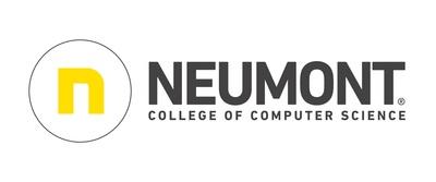 (PRNewsfoto/Neumont College of Computer Sci)