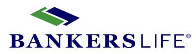 Bankers_Life_Logo
