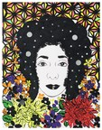 LMU's Laband Art Gallery Presents Carolyn Castaño Solo Survey Exhibition