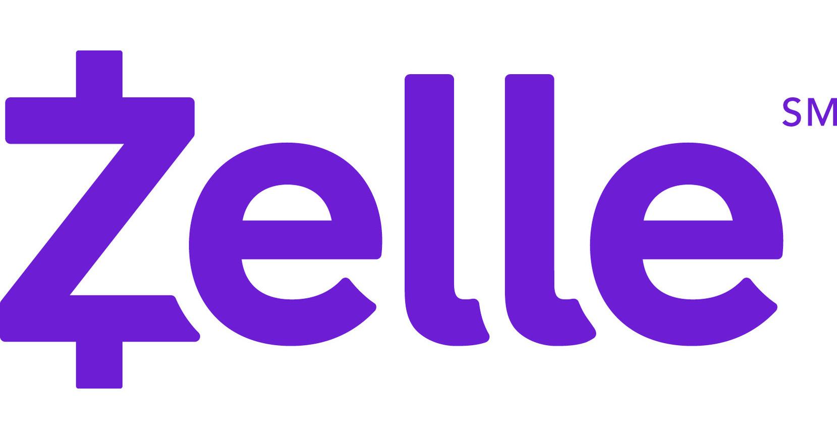 Zelle 174 Money Movement Momentum Continues