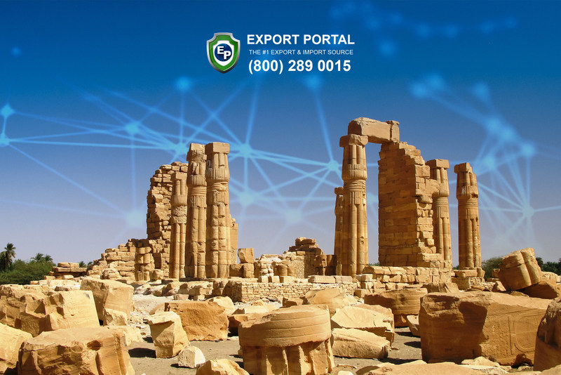 Export Portal Blockchain Beats Culture