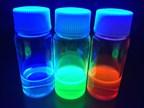 Fuji Pigment Co., Ltd. Has Established a Manufacturing Process for Perovskite Quantum Dots