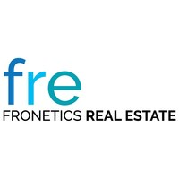 Fronetics Real Estate offers expertise in digital marketing for real estate.