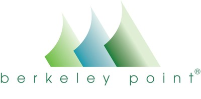 Berkeley Point logo