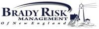 (PRNewsfoto/Brady Risk New England)
