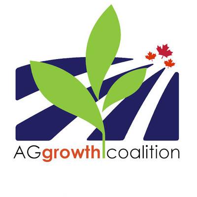 AgGrowth Coalition (CNW Group/AgGrowth Coalition)