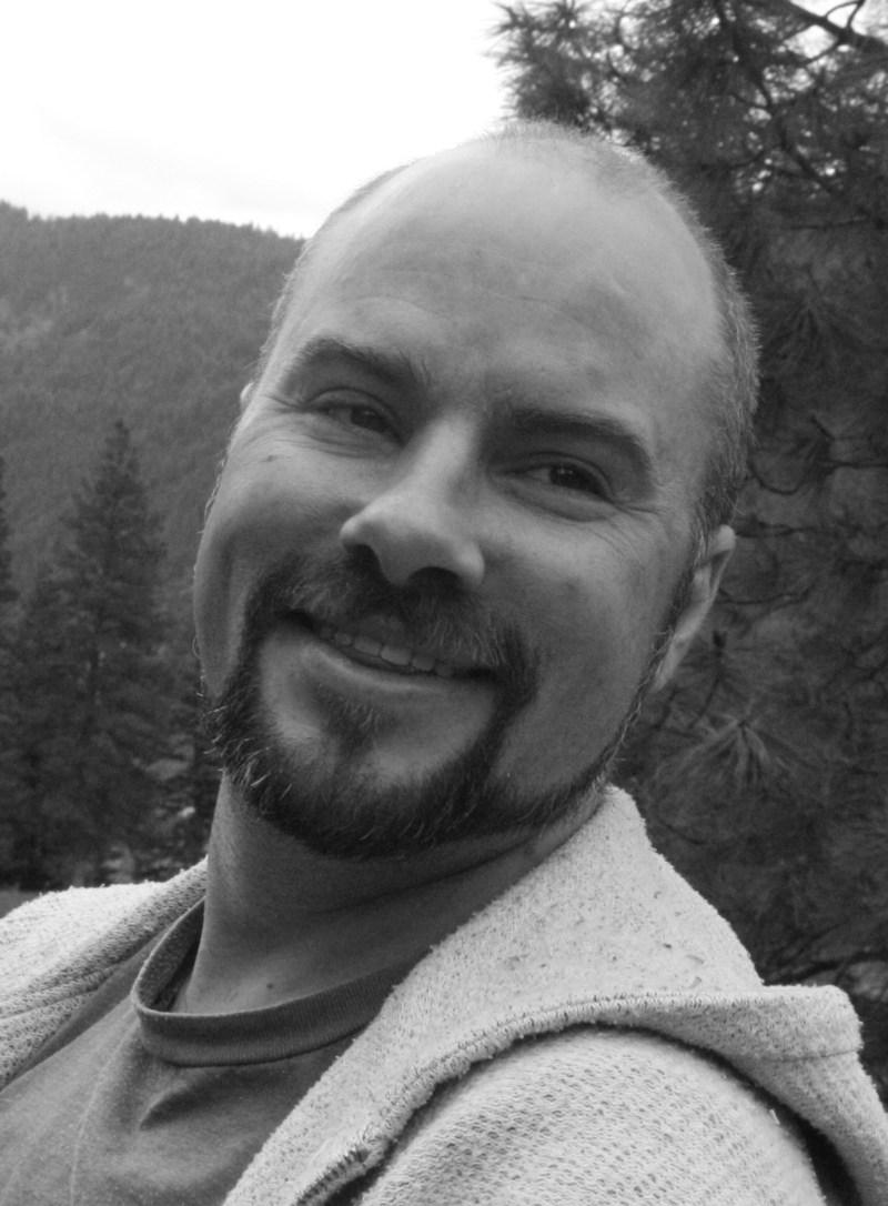 Derek Payne joins TricorBraun WinePak as a Packaging Consultant