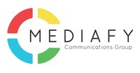 Mediafy Communications Group