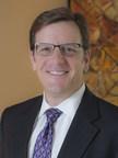 Experienced environmental attorney John A. Heer joins McDonald Hopkins