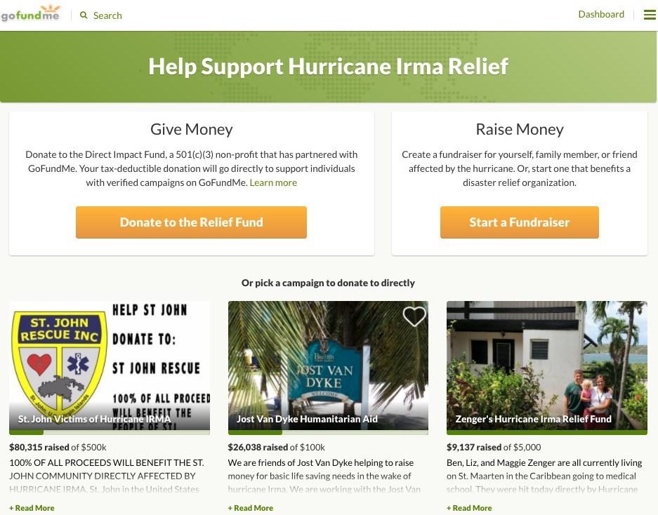 www.gofundme.com/irma