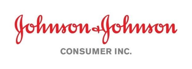 Johnson & Johnson Consumer Presents New Scientific Research