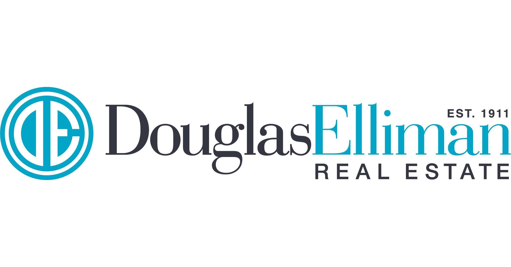 Douglas elliman releases q4 2017 manhattan sales market report for Douglas elliman real estate manhattan