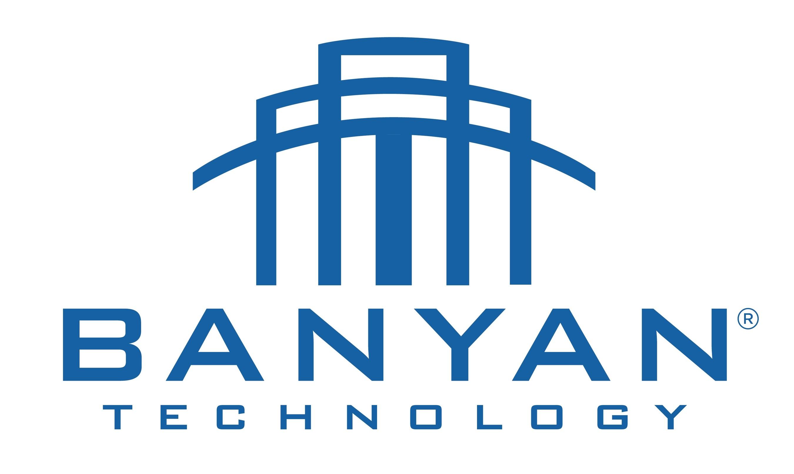 (PRNewsfoto/Banyan Technology)