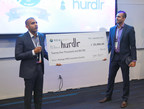 Hurdlr Earns Grand Prize At Realogy FWD Innovation Summit