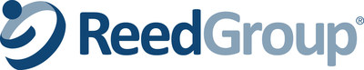 Reed Group (CNW Group/Reed Group)