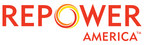 REPOWER by Solar Universe to Become REPOWER America™