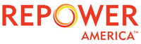 REPOWER America, Inc. is the largest network of local solar providers in the U.S., backed by the power of a national solar leader. As a national organization with over eighty megawatts of solar capacity installed, REPOWER America provides the scale, expertise and backing to help our network of nearly two hundred trusted, local solar contractors win in the highly competitive residential solar business. For more information go to www.repoweramerica.solar.
