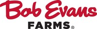 (PRNewsfoto/Bob Evans Farms, Inc.)