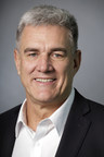 Actiance Appoints Leo Haasbroek as SVP Global Services as Company Continues to Scale and Grow Globally