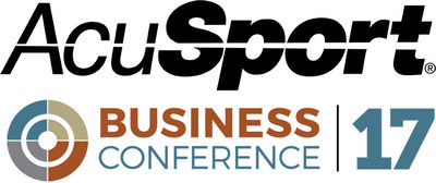 """We're excited to have Epicor as a participant in this year's AcuSport Business Conference—their presence better connects independent retailers to the solutions needed for operational improvements."" - Shannan Stover, CIO, AcuSport"