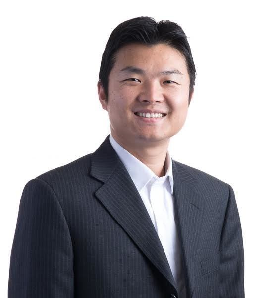 Tao Chen, CEO and co-founder of Paragon Genomics raises $8M in oversubscribed Series A Financing Round