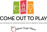 (PRNewsfoto/Children's Hunger Alliance)