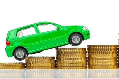 Low-cost auto insurance rates