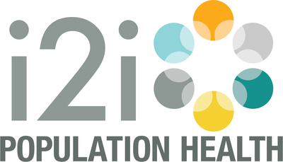 (PRNewsfoto/i2i Population Health)