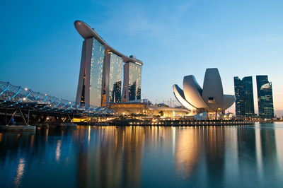GIBC Digital Joins Qlik, SAS, And Dell To Sponsor FSTMedia Thought-leadership Conference In Singapore
