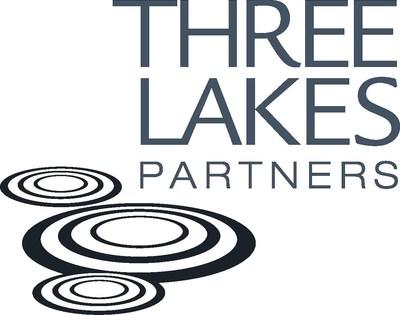 Three Lakes Partners (PRNewsfoto/Three Lakes Partners)