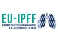 EU-IPFF (PRNewsfoto/EU-IPFF)