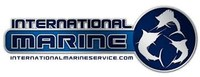 International Marine