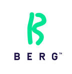 BERG to Present New Data Describing Details on Progress of its Oncology Portfolio and Precision Medicine Applications at the European Society for Medical Oncology 2018 Congress