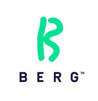 Berg Logo (PRNewsfoto/BERG)