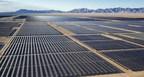 NEXTracker Achieves 10 Gigawatts of Solar Tracker Sales Worldwide