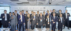 Microsoft steigert auf der IoT Expo 2017 Investitionen in industrielles IoT mit asiatischer Partnerallianz