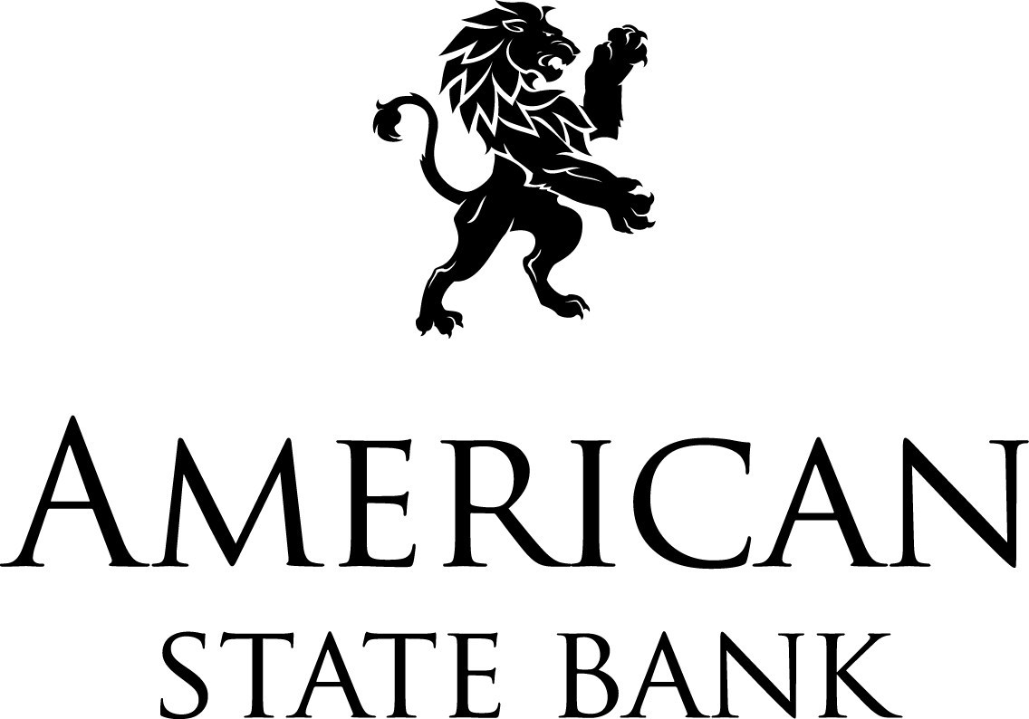 American State Bank Welcomes Commercial Lending Officers