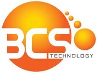 Logo for BCS Technology