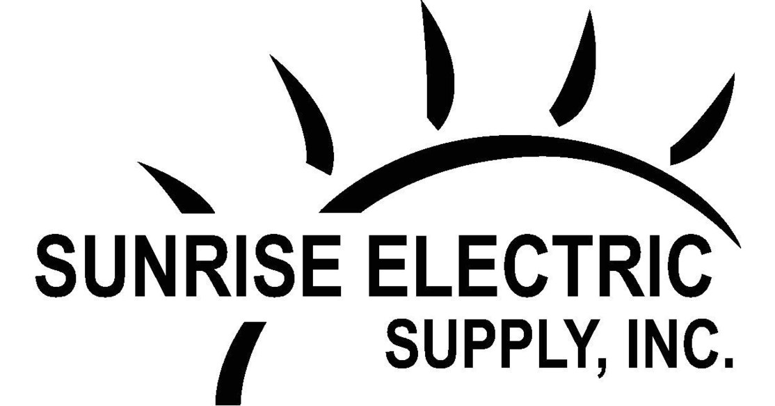 sunrise electric supply  inc  selects prophet 21 to