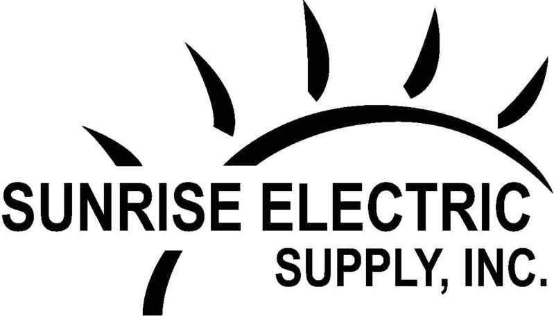 """""""I think that everyone is trying to do more with less. By giving our seasoned employees the right tools to work with, we will be able to continue to grow our business without adding more personnel."""" - Jeff Byrd, COO, Sunrise Electric Supply, Inc."""