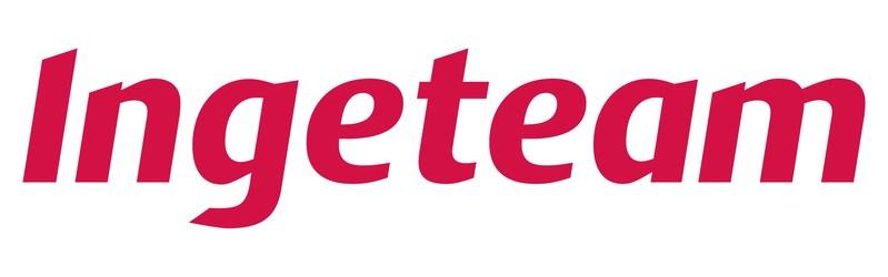 Ingeteam, Inc. logo