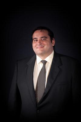 Rahul Kanwar, Executive Vice President