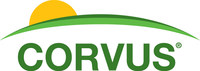 To learn more about Corvus corn herbicide and reactivation, visit www.Corvus.us.