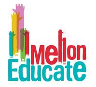 Mellon Educate Logo