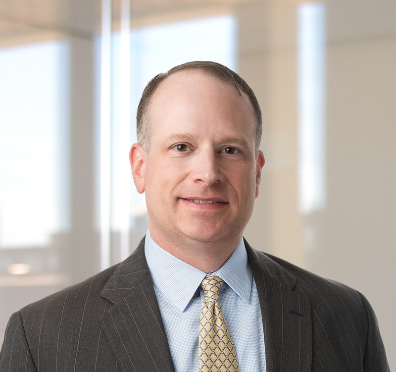 Paul Mastrocola, a partner and co-chair of the Business Litigation and Dispute Resolution group at Burns & Levinson, has launched a mediation practice. He recently completed the MCLE program to become a certified civil mediator and now will be able to use his long-time experience and finely honed mediation skills as the neutral mediator in cases where he does not represent either party. Mastrocola is a seasoned business litigator and a former criminal prosecutor.