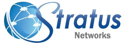Stratus Networks