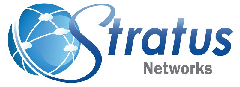 Stratus Networks
