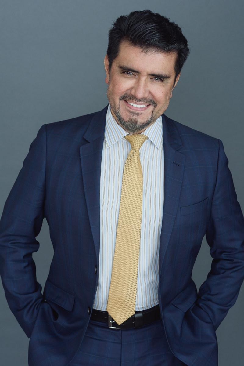 Dr. Jose-Luis Ruiz