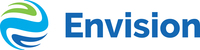 Envision Energy (www.envision-energy.com) is a global leader in smart wind turbine and offshore wind power technologies and in advanced software solutions for management of solar and wind power plants.